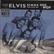 Click here for more info about 'Elvis Sings The Hits Of Atlantic'