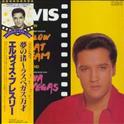 Click here for more info about 'Elvis Presley - Follow That Dream / Viva Las Vegas'