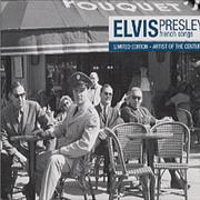 Click here for more info about 'Elvis Presley - French Songs'