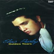Click here for more info about 'Elvis Presley - Golden Years'