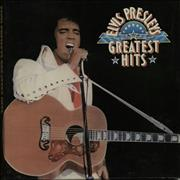 Click here for more info about 'Greatest Hits - 7 LP Box'