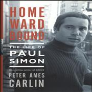 Click here for more info about 'Homeward Bound: The Life Of Paul Simon'