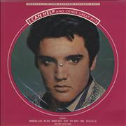 Click here for more info about 'Elvis Presley - I Can Help And Other Great Hits'
