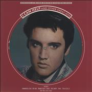 Click here for more info about 'Elvis Presley - I Can Help And Other Great Hits - EX'