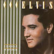 Click here for more info about 'Elvis Presley - I Can Help'