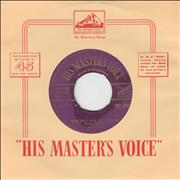 Click here for more info about 'Elvis Presley - I Want You, I Need You, I Love You - NOC'