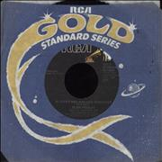 Click here for more info about 'Elvis Presley - If Every Day Was Like Christmas'