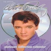 Click here for more info about 'Official Calendar 2004'