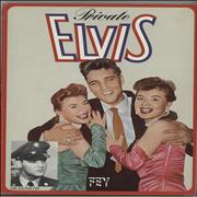 Click here for more info about 'Private Elvis'