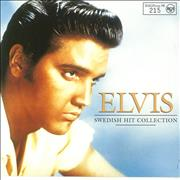 Click here for more info about 'Elvis Presley - Swedish Hit Collection'
