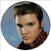 Click here for more info about 'Elvis Presley - Teddy Bear'