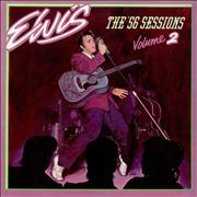 Click here for more info about 'Elvis Presley - The '56 Sessions Volume 2'