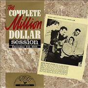 Click here for more info about 'Elvis Presley - The Complete Million Dollar Sessions'