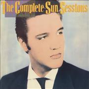 Click here for more info about 'The Complete Sun Sessions'