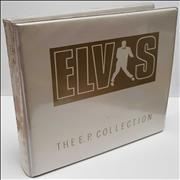 Click here for more info about 'The E.P. Collection 1'