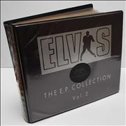 Click here for more info about 'The E.P. Collection 2'