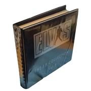 Elvis Presley The E.P. Collection Vol 2 UK box set