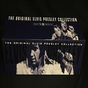 Click here for more info about 'Elvis Presley - The Original Elvis Presley Collection'