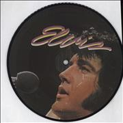 Click here for more info about 'Elvis Presley - The Sound Of Your Cry'
