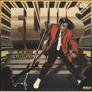 Click here for more info about 'Elvis Presley - The Sun Collection'