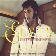 Click here for more info about 'Elvis Presley - The Twelfth Of Never'
