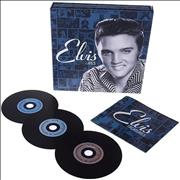 Click here for more info about 'Elvis Presley - Treasures'