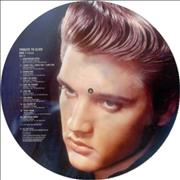 Click here for more info about 'Elvis Presley - Tribute To Elvis - Disc One'