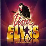 Click here for more info about 'Elvis Presley - Viva Elvis'