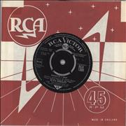Click here for more info about 'Elvis Presley - Viva Las Vegas'