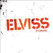 Click here for more info about 'Elviss - D-Change'