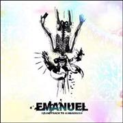 Click here for more info about 'Emanuel - Soundtrack To A Headrush'