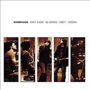 Click here for more info about 'Embrace - Dry Kids: B-Sides 1997 - 2005'