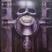 Click here for more info about 'Emerson Lake & Palmer - Brain Salad Surgery - Deluxe Edition'