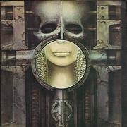 Click here for more info about 'Emerson Lake & Palmer - Excerpts From Brain Salad Surgery'
