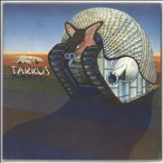 Click here for more info about 'Emerson Lake & Palmer - Tarkus - 1st'