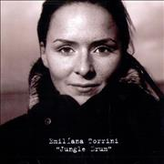 Click here for more info about 'Emiliana Torrini - Jungle Drum'