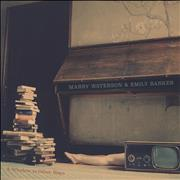 Click here for more info about 'Emily Barker - A Window To Other Ways - Autographed'