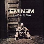 Click here for more info about 'Eminem - Cleaning Out My Closet'