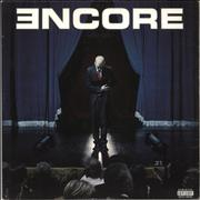 Click here for more info about 'Encore'