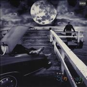 Click here for more info about 'Eminem - The Slim Shady - VG+'