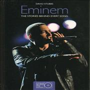 Click here for more info about 'Eminem - The Stories Behind Every Song'