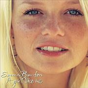 Click here for more info about 'Emma Bunton - A Girl Like Me'