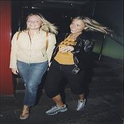 Click here for more info about 'Emma Bunton - Emma Bunton & Nicole Appleton'