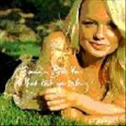 Click here for more info about 'Emma Bunton - What Took You So Long'