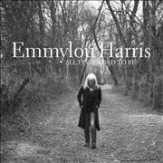 Click here for more info about 'Emmylou Harris - All I Intended To Be'