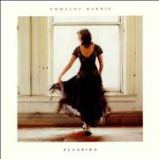 Click here for more info about 'Emmylou Harris - Bluebird'