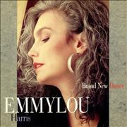 Click here for more info about 'Emmylou Harris - Brand New Dance'