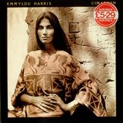 Click here for more info about 'Emmylou Harris - Cimarron'