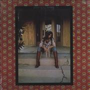 Click here for more info about 'Emmylou Harris - Elite Hotel - Sealed'