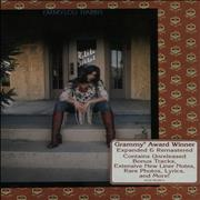 Click here for more info about 'Emmylou Harris - Elite Hotel'